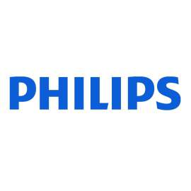 Philips tonerek
