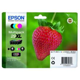 Epson T2996 tintapatron multipack (29xl)