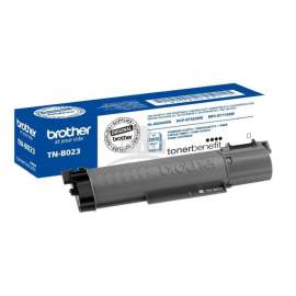 Brother TN-B023 toner