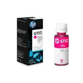 Hp GT52 magenta tinta (Hp M0H55AE)
