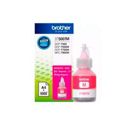 Brother BT5000 magenta tinta