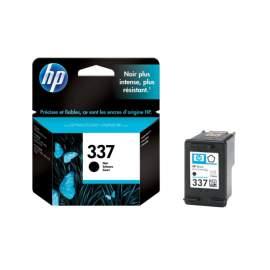 HP 337 fekete tintapatron (Hp C9364E)