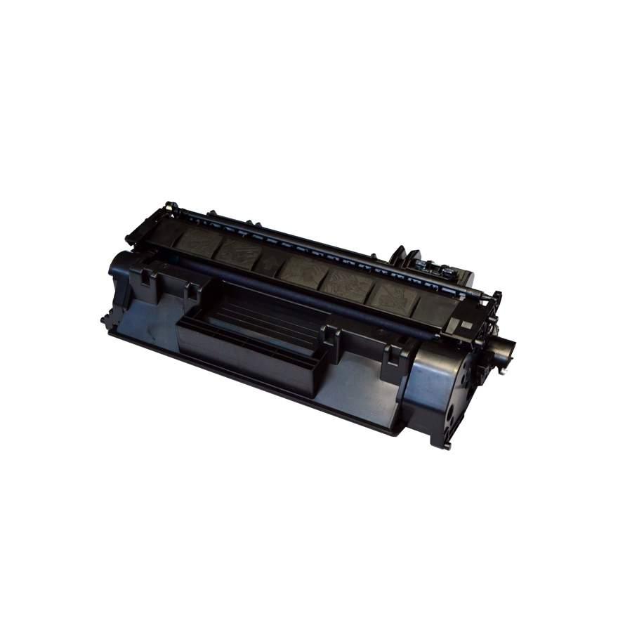 Hp CE505A utángyártott toner (Hp 05A) nano és prémium márkák