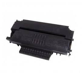 Philips Pfa-822 utángyártott toner + chipkártya