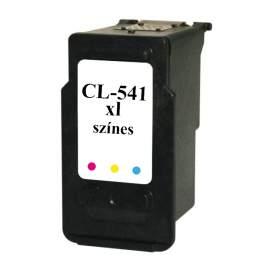 Canon CL-541XL szines utángyártott tintapatron