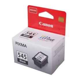 Canon PG-545 fekete tintapatron