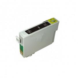 Epson T1631 utángyártott tintapatron