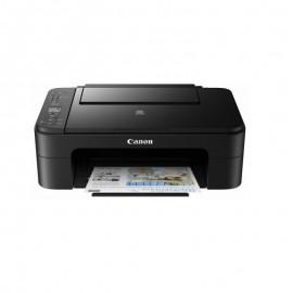 Canon Pixma MG2550S MFP tintasugaras nyomtató