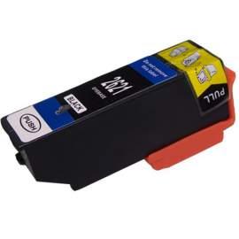 Epson T2621 utángyártott tintapatron (26xl fekete)