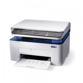 Xerox WorkCentre 3025V_BI lézernyomtató