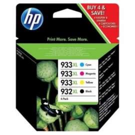 HP 932xl / 933xl tintapatron multipack (Hp C2P42AE)
