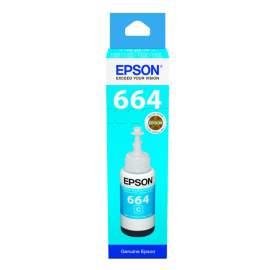 Epson T6642 cián tinta 70ml