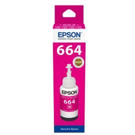Epson T6643 magenta tinta 70ml