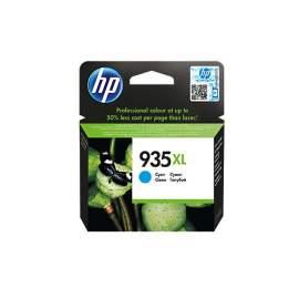 Hp 935xl cián tintapatron (Hp C2P24AE)