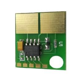 Dell 1810 utángyártott chip