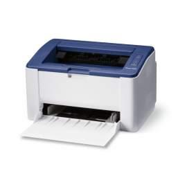 Xerox Phaser 3020V_BI mono lézernyomtató (Wifi-s)