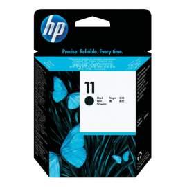 Hp C4810A fekete nyomtatófej (Nr. 11)