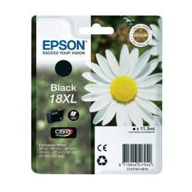 Epson T1811 tintapatron
