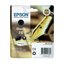 Epson T1621 tintapatron