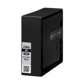 Canon PGI-2500XL fekete utángyártott tintapatron