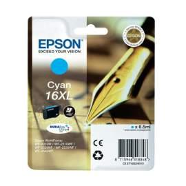Epson T1632 tintapatron