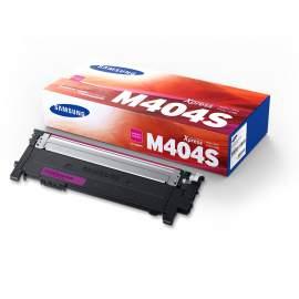 Samsung C430 / C480 Magenta toner (CLT-M404S)