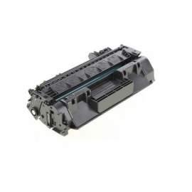 Hp CF226A utángyártott toner