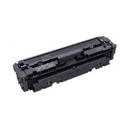Hp CF410X utángyártott toner (Hp 410X fekete)