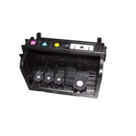 HP CN643A nyomtatófej