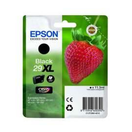 Epson T2991 fekete tintapatron (29xl)