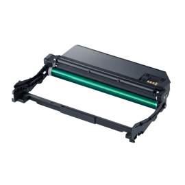 Xerox Phaser 3260 utángyártott dobegység (Xerox 3052,3215,3225,3260)