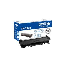 Brother TN-2421 toner