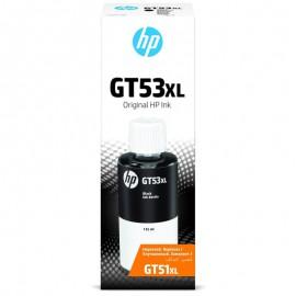 Hp GT53xl fekete tinta (Hp 1VV21AE)