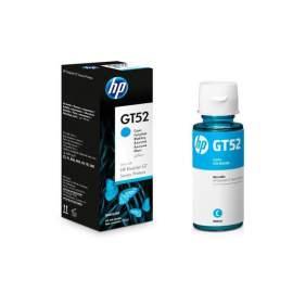 Hp GT52 cián tinta (Hp M0H54AE)
