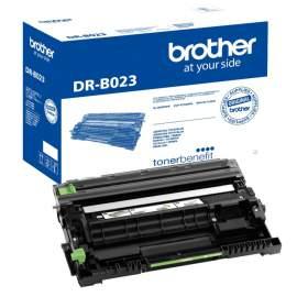 Brother DR-B023 dobegység