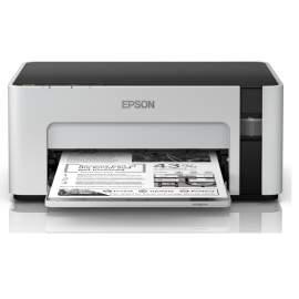 Epson Ecotank M1100 mono tintás nyomtató