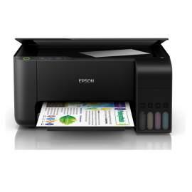 Epson L3110 MFP tintás nyomtató