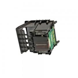 HP CR324A nyomtatófej