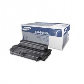 Samsung SCX-5530A toner