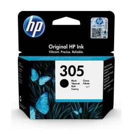Hp 305 fekete tintapatron (Hp 3YM61AE)