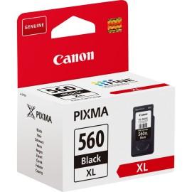 Canon PG-560XL fekete tintapatron