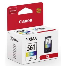 Canon CL-561XL színes tintapatron