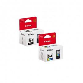 Canon PG-560 / CL-561 tintapatron multipack