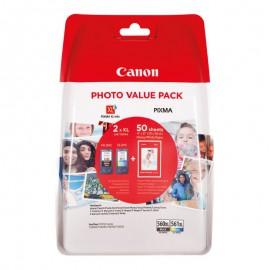 Canon PG-560XL / CL-561XL tintapatron multipack