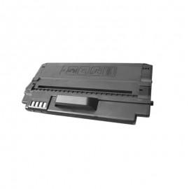 Samsung ML-1630 utángyártott toner (SCX-4500)