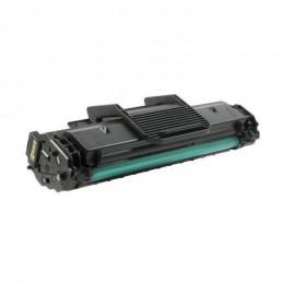 Samsung ML-1640 utángyártott toner (MLT-D1082S)