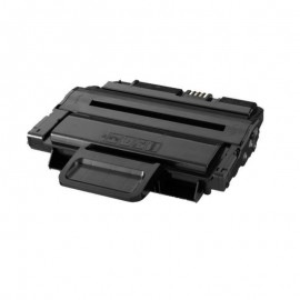 Samsung MLT-D2092L utángyártott toner (SCX-4824FN / SCX-4828FN)