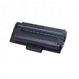 Samsung SCX-4216 / SCX-4016 utángyártott toner