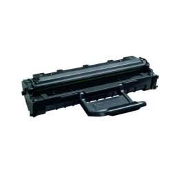 Samsung ML-1610/2010/SCX-4521 utángyártott toner
