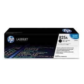 HP CB390A toner (Hp 825A fekete)